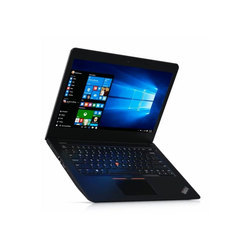 Lenovo Thinkpad Edge E470 Laptop