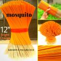Mosquito Incense Stick