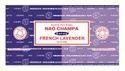 Nag Champa French Lavender