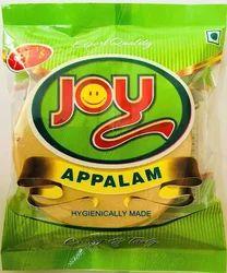 Appalam Papad