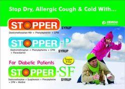 Pharma Franchise In Afzalpur