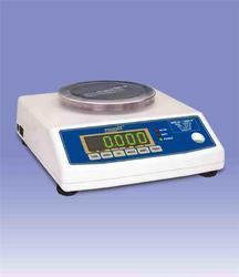 Gold Series VFD Jewellery Scales