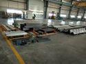 CNC Cutting Job Work