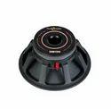 Studiomaster Smb 1565 Speaker