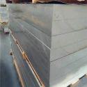Aluminium 6061 T6 Plate