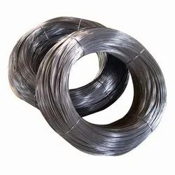 Galvanized Iron Tie Wire, for Industrial