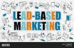 Lead Based Marketing