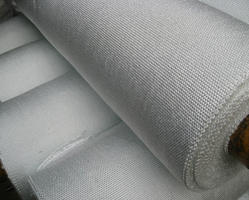 Safelife Fiberglass Fabric Cloth