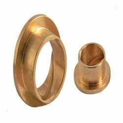 C67400 Manganese Bronze