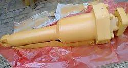 Bulldozer Hydraulic Tilt Cylinder