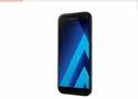 Samsung A7 Mobile