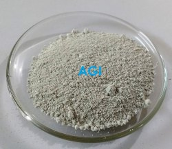 Bentonite Powder Calcium