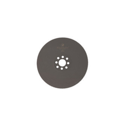 HSS Alpha Saw Blade