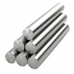 Titanium Grade 12 Rods