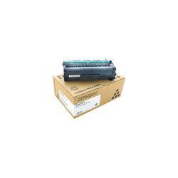 Black Ricoh Sp 300DN Toner Cartridges, Ricoh SP 300 DN