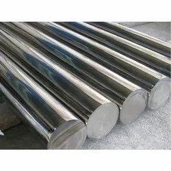 420 Stainless Steel Round Bar