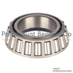 33220 Tapered Roller Bearing