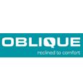 Oblique Comforts