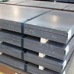 Stainless Steel SS Plate