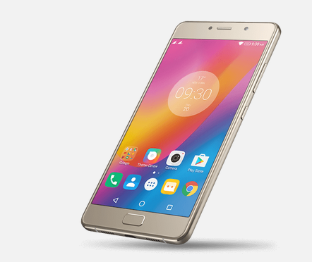Lenovo P2 Mobile - View Specifications & Details of Lenovo