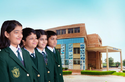 4th Standard Educational Services