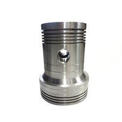 Voltas Compressor Cylinder Liner