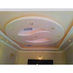 FRP False Ceiling