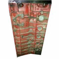 ASHOK LEYLAND ENGINE BLOCK, for BUS/LORRY