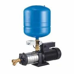 Dharani Water Pumps Buy And Check Prices Online For