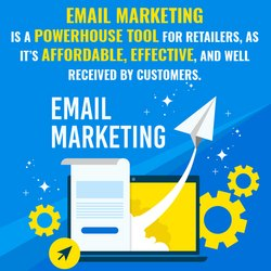 Email Marketing, Email Marketing Service in Mumbai, ईमेल