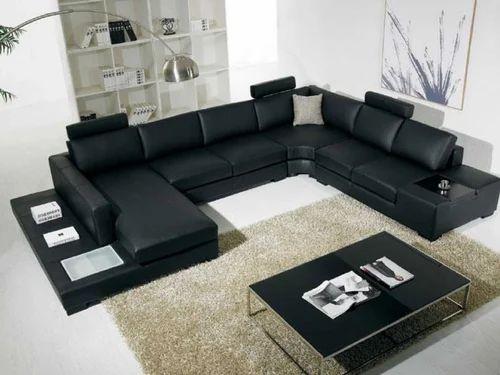 Bab Living Elite Modern Sofa Set For, Elite Modern Furniture