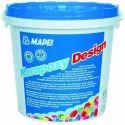 Kerapoxy Design Tile Adhesives