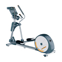 Commercial Elliptical Trainer