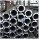 EN 8 MS Seamless Pipe