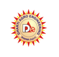 Dharti Agro Engineering