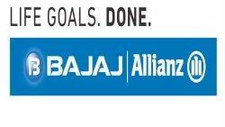Bajaj Allianze General Insurance, in Vadodara, Vadoara