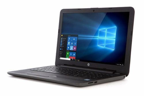 HP 250 Laptops