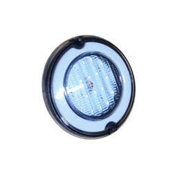 Tail Light LED 8600 DRL 135 No