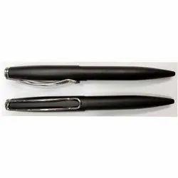 SR - Lamy F/BK Twist LS Ballpoint Pen