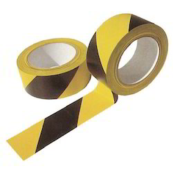 Transfer Adhesive Tapes for Packaging Industry
