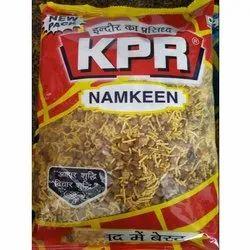 KPR Mixture Namkeen