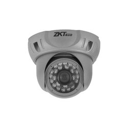 Analog Mini Dome Camera ZKTeco ZK-SMD282