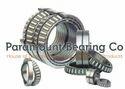 352122 China Tapered Roller Bearing