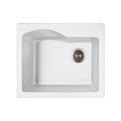 Carysil Quartz Sinks