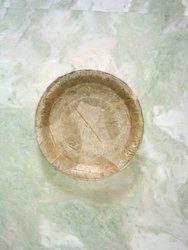 Sal Patta /Leaf Plate/ Natural Leaf Plate