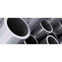 Aluminum Alloys 8011 40800/Al-Fe-Si - Pipe/Tube