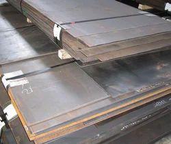 ASTM A515 Grade 60 Plate