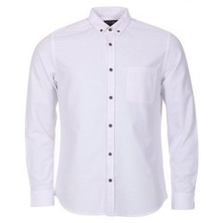 Formal Wear Cooton Mens Cotton Shirt