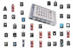 37 in 1 Sensor Kit