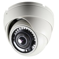 Day & Night Vision Security Camera, CMOS